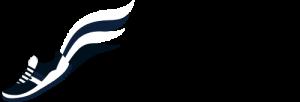 Shoes-Feeds-Logo